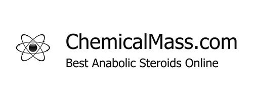 Chemical Mass