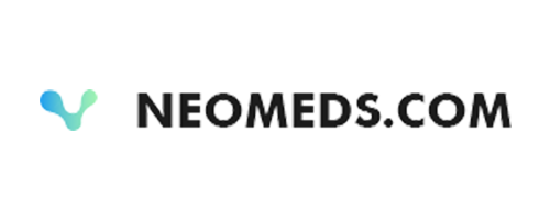 Neomeds